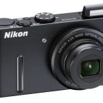 Nikon-P300-Digital-Camera